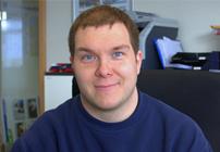 Christoph Bremer